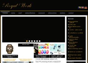 royal-work.com