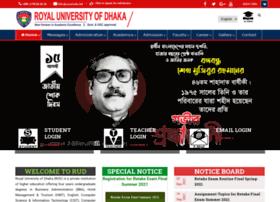 royal.edu.bd