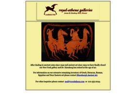 royalathena.com