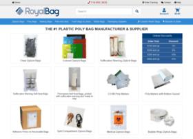 royalbag.com