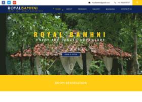 royalbamhni.co.in