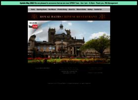 royalbathschineserestaurant.co.uk