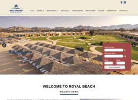 royalbeach.ae