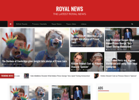 royalbikaner.com
