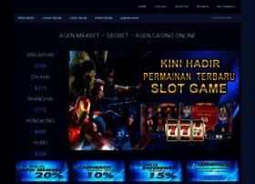 royalbola.net