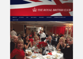 royalbritishclub.pt