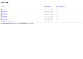 royalcaribbeandeals.co.uk