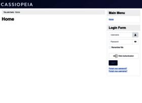 royalcaribbeanfan.com