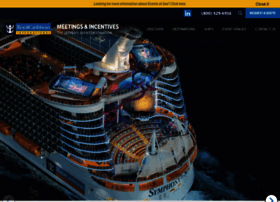 royalcaribbeanincentives.com