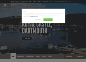 royalcastle.co.uk