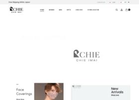 royalchie.com