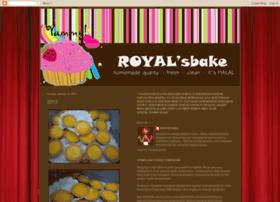 royalchocs79.blogspot.com