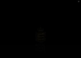 royalcinqueports.com