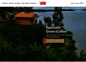 royalcoffee.com