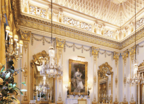 royalcollection.org.uk