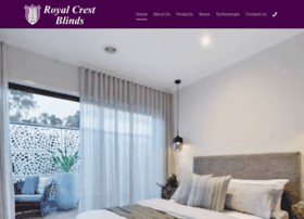 royalcrest.com.au