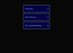 royaldjservice.com