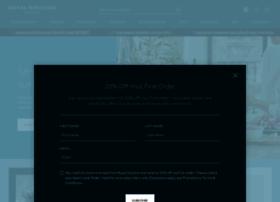 royaldoulton.com