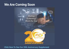 royalecomputers.com