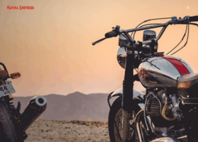 royalenfield.com.co