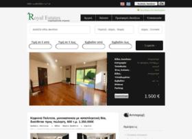 royalestates.com.gr
