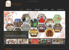 royalevents.com.au