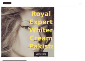 royalexpert.pk