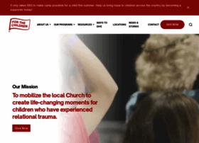royalfamilykids.org