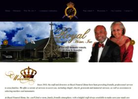 royalfh.com