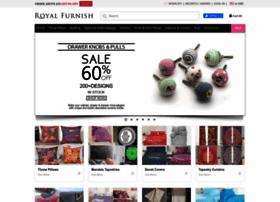 royalfurnish.com