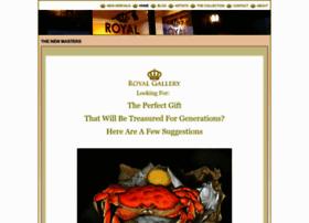 royalgalleryri.com