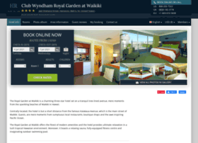 royalgarden-at-waikiki.hotel-rv.com
