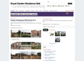 royalgardenresidence.wordpress.com