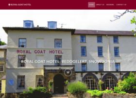 royalgoathotel.co.uk