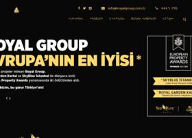 royalgroup.com.tr