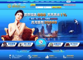 royalhalong.com