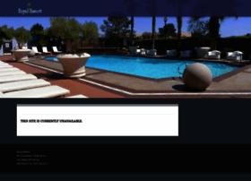 royalhotelvegas.com