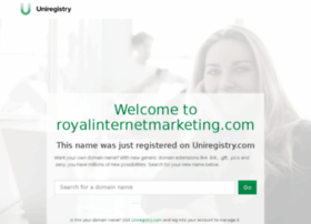 royalinternetmarketing.com