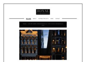 royalinv.com