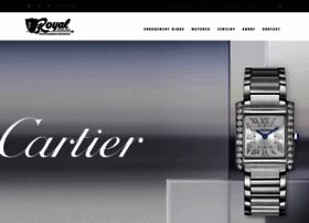 royaljewels.com