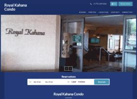 royalkahanacondo.com