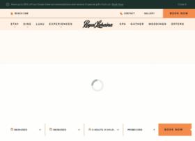 royallahaina.com