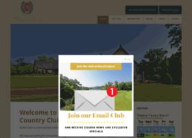 royallakesgolf.com