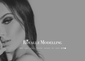 royallemodelling.com.au