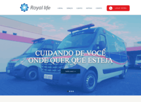 royallife.com.br