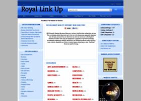 royallinkup.com