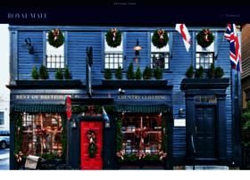 royalmale.com
