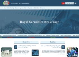 royalmg.net
