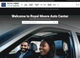 royalmoore.com