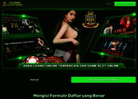 royalmysorewalks.com
